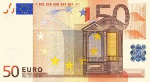 50 euro cessione quinto