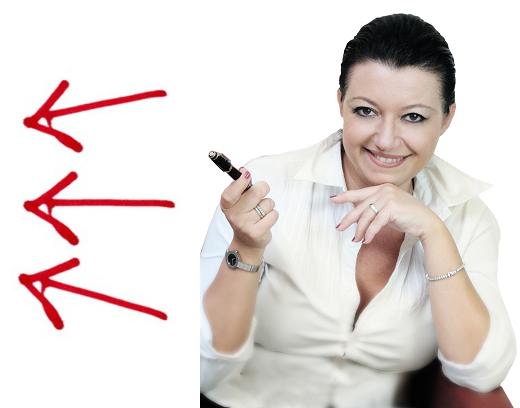 Risorse Gratuite - Cerchi informazioni su come ottenere subito un finanziamento comodo e sicuro? 1