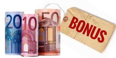finanziamento-bonus-80-euro