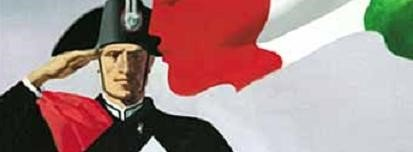 delega-doppio-quinto-carabinieri