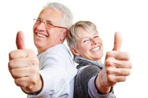 Prestiti Pensionati 2